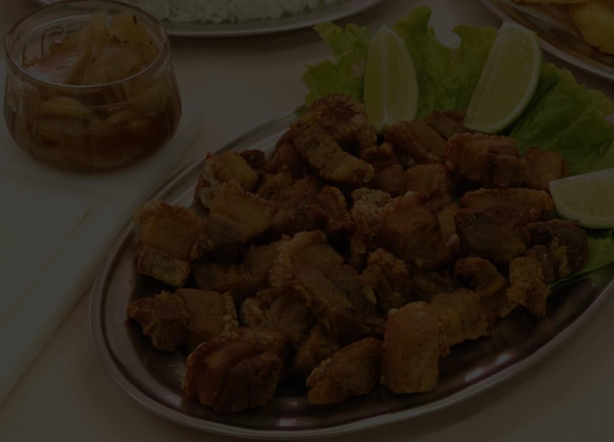 Restaurante Skina da Picanha Jundiai - Porcoes
